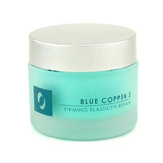 Blue Copper 5 Firming Elasticity Repair 50ml/1.7oz