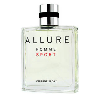 Buy Chanel – Allure Homme Sport Cologne Spray 150ml/5oz