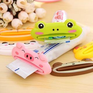 Animal Toothpaste Squeezer 1039400939