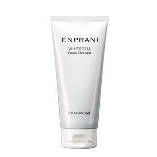 ENPRANI - Whitecell Foam Cleanser 170ml 170ml 1061806446