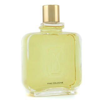 Buy Paul Sebastian – Cologne Splash 240ml/8oz