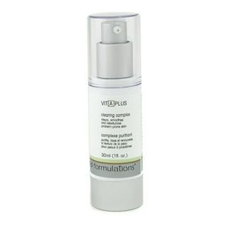 Vit-A-Plus Clearing Complex 30ml/1oz