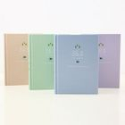 Print Small Notebook 1596