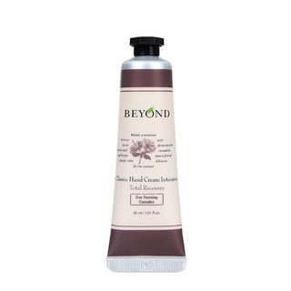 BEYOND - Classic Hand Cream (Intensive Total Recovery) 30ml 1061316471