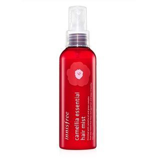 Innisfree - Camellia Essential Hair Mist 150ml 150ml 1050488011