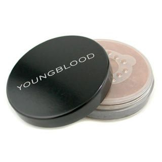 Buy Youngblood – Natural Loose Mineral Foundation – Toffee 10g/0.35oz