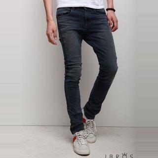 Buy JBROS Skinny Jeans 1022998786