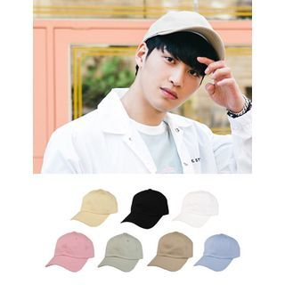 Colored Baseball Cap 1057492934