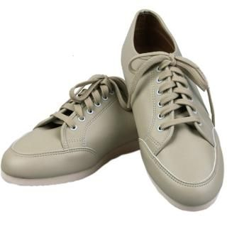 Buy evanissue Lace-Up Sneakers 1022940598