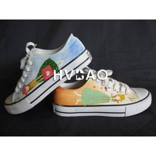 Picture of HVBAO Young Girl Sneakers 1011124831 (Sneakers, HVBAO Shoes, Taiwan Shoes, Womens Shoes, Womens Sneakers)