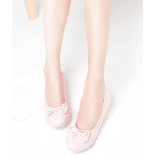 Picture of KAWO Bow Kitten Heels 1023006318 (Other Shoes, KAWO Shoes, China Shoes, Womens Shoes, Other Womens Shoes)