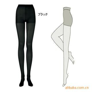 shaping-tights