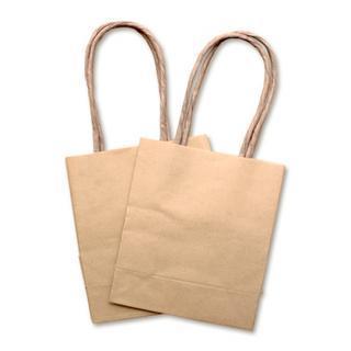 Gift Bag Set - (S)