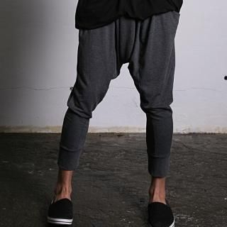 Buy REENO Harem Pants 1022538196