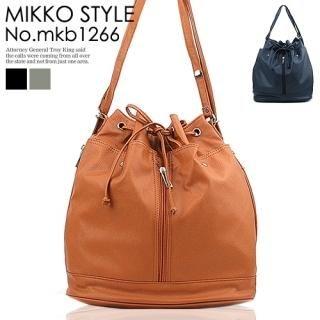 Buy Mikko Bucket Bag 1020622671