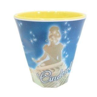 Dreaming Princess Cinderella Plastic Cup 1060888693