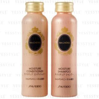 shiseido-ma-cherie-moisture-set-shampoo-50ml-conditioner-50ml-2-pcs