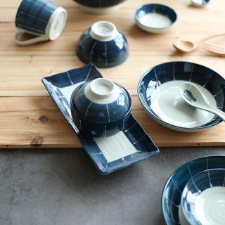 Ceramic Cup / Bowl / Plate 1060529294