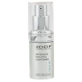 DDF Intensive Holistic Lightener 15ml05oz