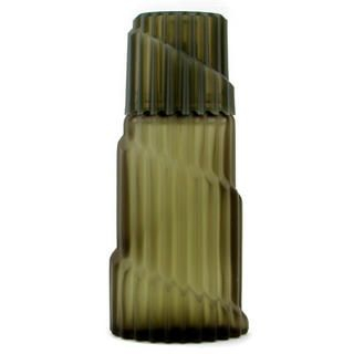 Buy Montana – Eau De Toilette Spray 125ml/4.2oz