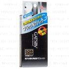 Mandom - Gatsby Nose Pore Clear Pack 10 sheets от YesStyle.com INT