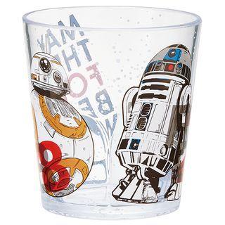 Star Wars: The Last Jedi Plastic Cup (Type B) 1064974484