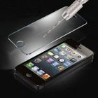 Tempered Glass Protective Film - iPhone 6 / 6 Plus 1596