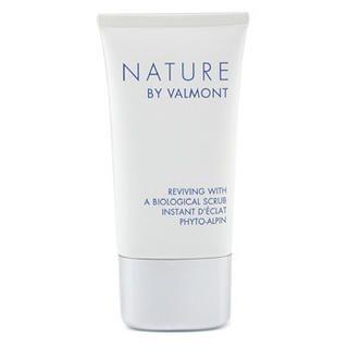 Buy Valmont – Nature Reviving Biological Scrub 65ml/2.1oz