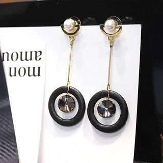 Statement Earrings (Various Designs) 1057485766