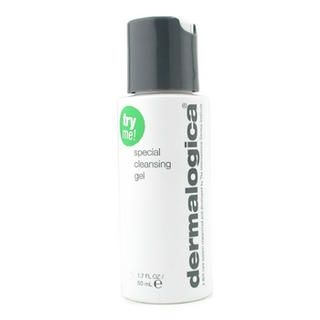 Special Cleansing Gel (Travel Size) 50ml/1.7oz
