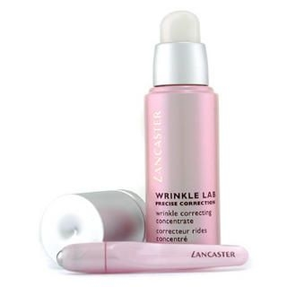 Wrinkle Lab Wrinkle Correcting Concentrate 30ml/1oz
