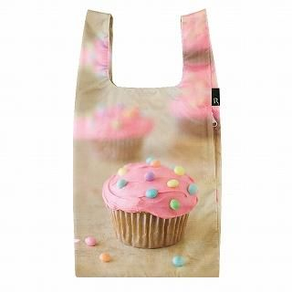 """Buy ROOTOTE [ROO-Shopper] Bag """"CUP"""" Multicolor – One Size 1011226050"""
