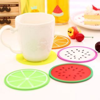 Fruit Cup Mat 1056423518