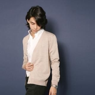 Buy Belivus Cardigan 1022461983