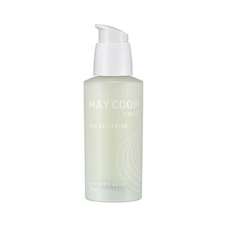 Image of MAY COOP - Raw Activator 60ml 60ml