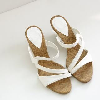 Picture of Antic Beads Wedge Mules 1023028276 (Other Shoes, Antic Beads Shoes, Korea Shoes, Womens Shoes, Other Womens Shoes)