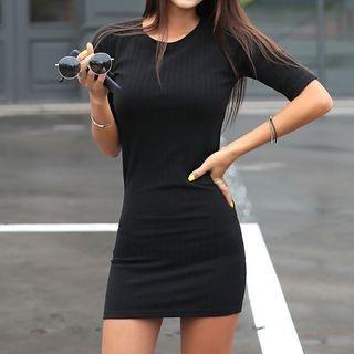 T-Shirt | Dress | Mini