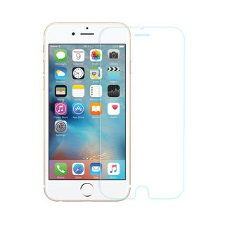 Tempered Glass Screen Protection Film - iPhone 7 / 7 Plus 1060141911