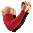 Sports Protection Sleeves 1596