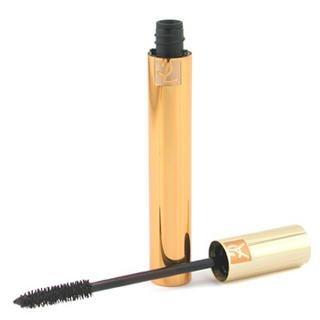 Buy Yves Saint Laurent – Mascara Volume Effet Faux Cils (Luxurious Mascara) # 02 Rich Brown