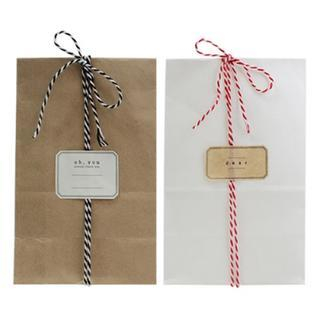 Gift   Mini   Bag   Set