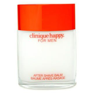 Buy Clinique – Happy After Shave Balm 100ml/3.4oz