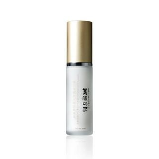 Refining Smooth Nano Eye Essence (Gold)