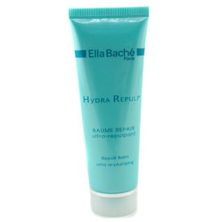 Hydra Revitalizing Repair Balm Ultra Re-plump 50ml/1.7oz