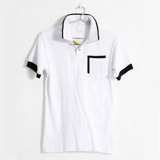 Buy SERUSH Polo Shirt 1022855214