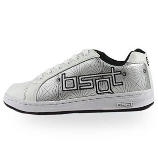 Buy BSQT  bsqt  Metallic Sneakers 1020472313