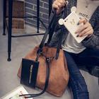 Bucket Bag от YesStyle.com INT