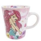 Ariel Mug Cup 1596