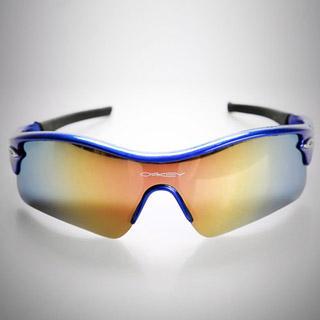 Buy Kvoll Sunglasses 1022892095