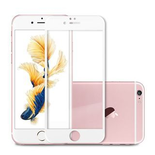 Apple iPhone 6 / 6 Plus Tempered Glass Protective Film 1057660128